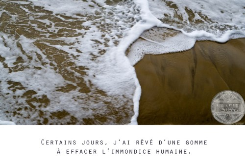 Les citations de Mood in My Mind