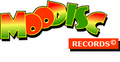 www.moodiscrecords.com