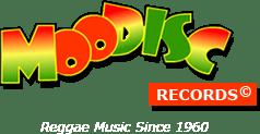 www.moodiscrecords.com