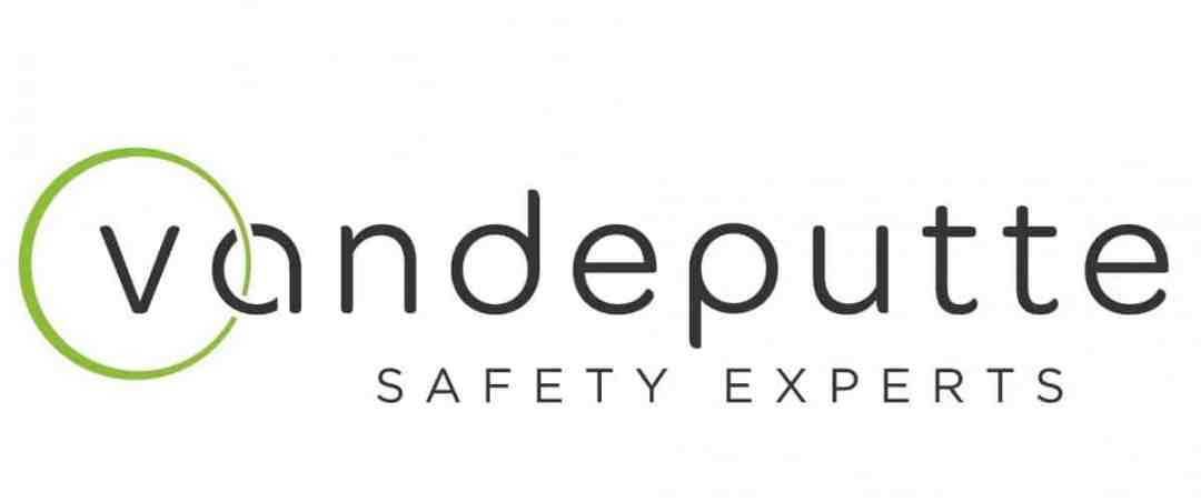 Vandeputte Safety Experts