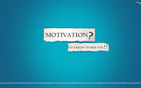 motivational-163v