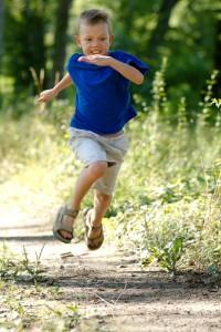 children at risk for bipolar