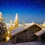 Seasonal Affective Disorder and Winter Mindset