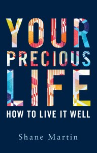 your precious life aw.indd