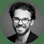 Alexandre Delmas, Lab RH