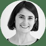 Dr. Neda Bebiroglu