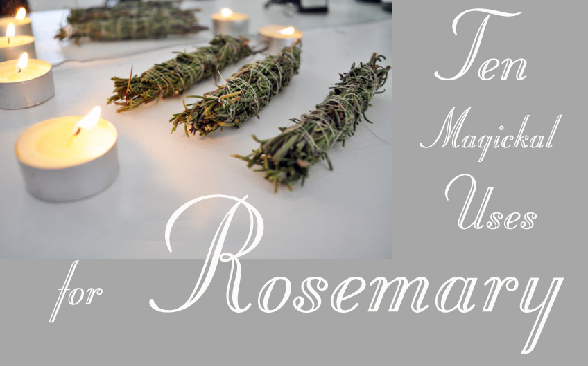 rosemary smudge copy