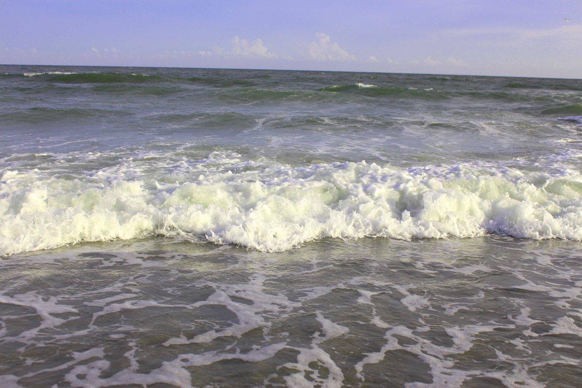 ocean-surf-smaller