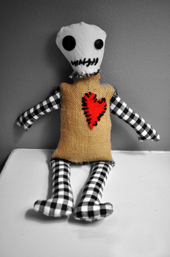 voodoo doll.jpg