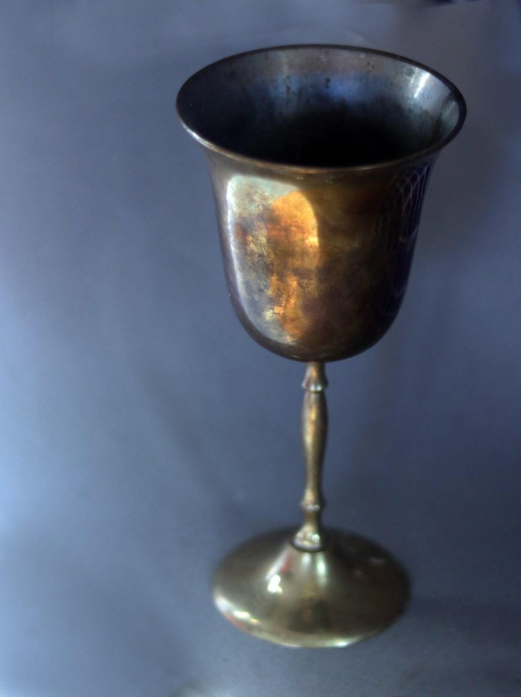 chalice 3