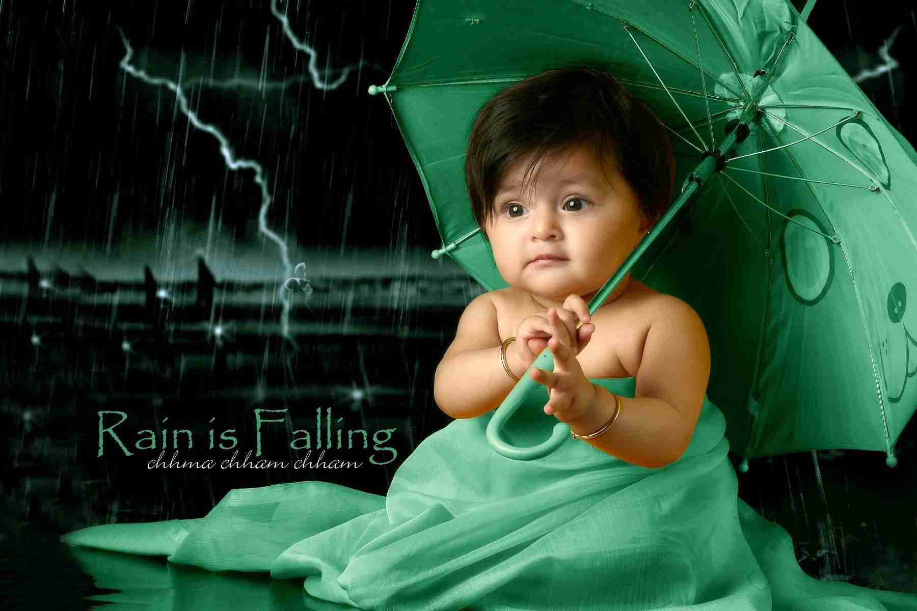 Cute Baby Photos Free Download For Mobile Mooever
