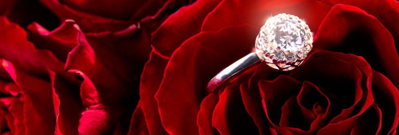 Die Haufigsten Fehler Beim Heiratsantrag