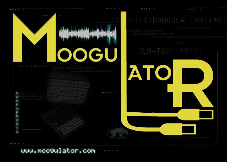 logo_moogulator_2012