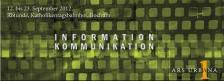 ars urbana information kommunikation