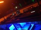 Maschinenfest14_warmup094