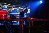 Playground_live_169