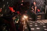 Playground_live_398