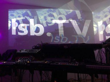 LSB-TV-Cologne_9_9_2017_589