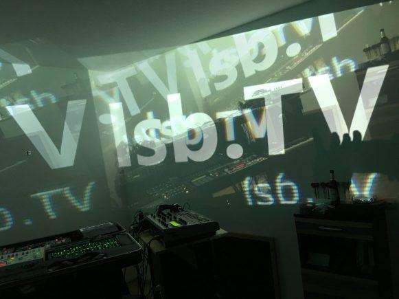 LSB-TV-Cologne_9_9_2017_600