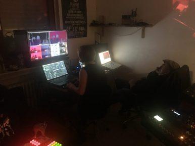 LSB-TV-Cologne_9_9_2017_689