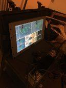 LSB_TV Cologne Marzipan Gear 2870