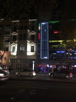 LSB_TV Cologne17 2860