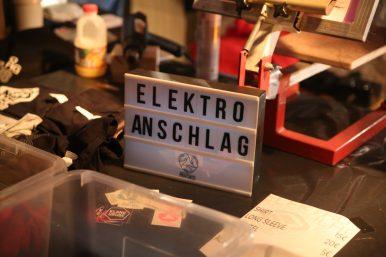Elektroanschlag2018_1078