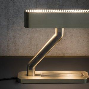 Colt Table Lamp