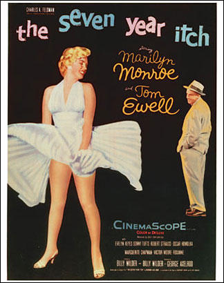 22.-The-Seven-Year-Itch_imagelarge