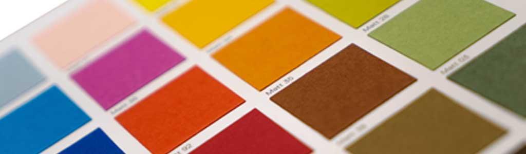 colours-1024x300
