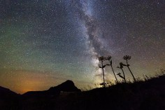 milky-way-1776412_640