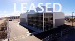 7745-DJI00687-leased