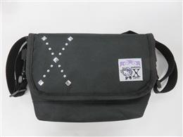 ムック本「yoshikittyぴあ」の付録のバッグ