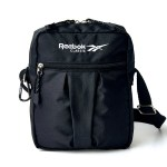 Reebok CLASSIC SHOULDER BAG BOOK付録のショルダーバッグ
