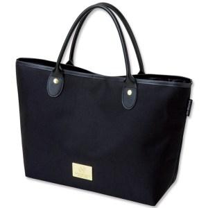 2019年9月発売ムック本GASTON LUGA SPECIAL BAG BOOK付録のバッグ