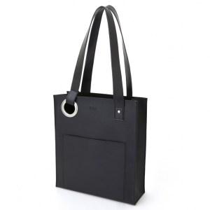 ムック本KBF Square Tote Bag Book付録のバッグ