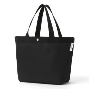 ムック本SALON adam et rope 底が広がる2WAY TOTE BAG BOOK付録