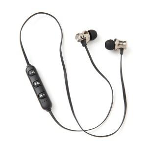 2020年12月発売ムック本Bluetooth対応 XLARGEワイヤレスイヤホンBOOKの付録