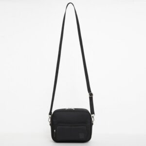 N. Natural Beauty Basic* 10Pockets Shoulder Bag Bookの付録のバッグ