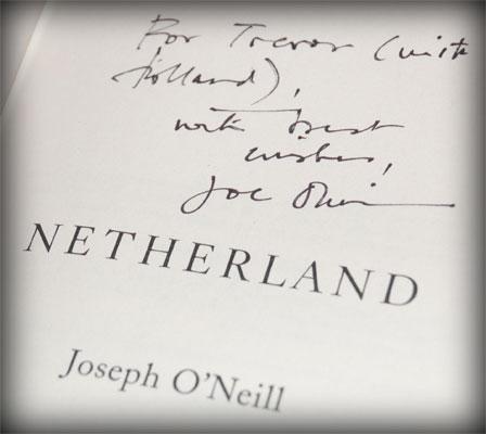 netherland-signature
