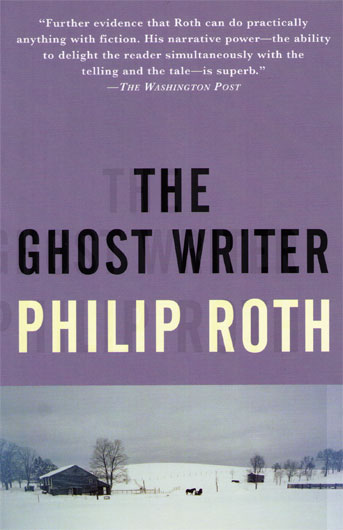 the-ghost-writer1