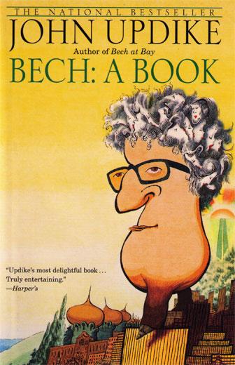 bech-a-book