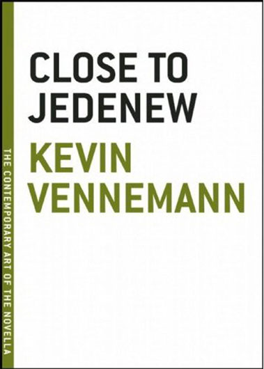 close-to-jedenew