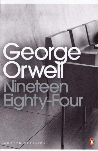 1984-for-blog