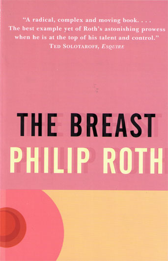 roth the breast Phillip