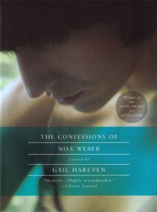 The-Confessions-of-Noa-Webe