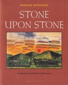 Stone-Upon-Stone