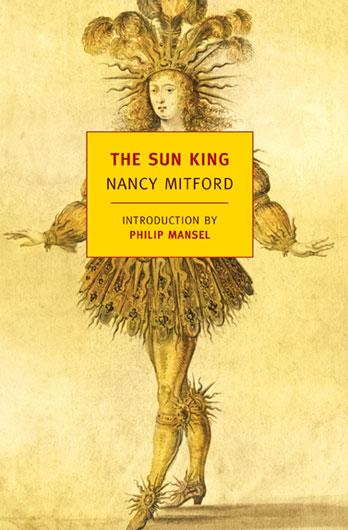 The-Sun-King