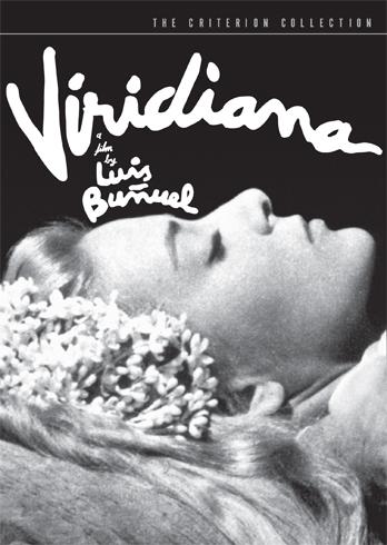 viridiana-cover