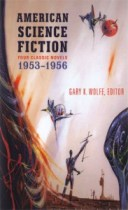 American-Science-Fiction-1